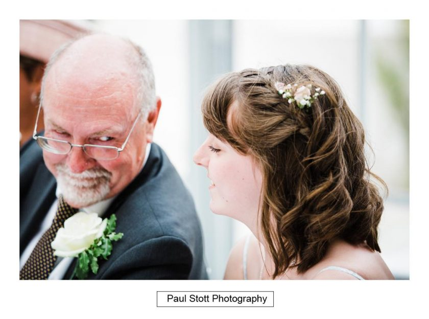wedding_speeches_botleys_mansion_014