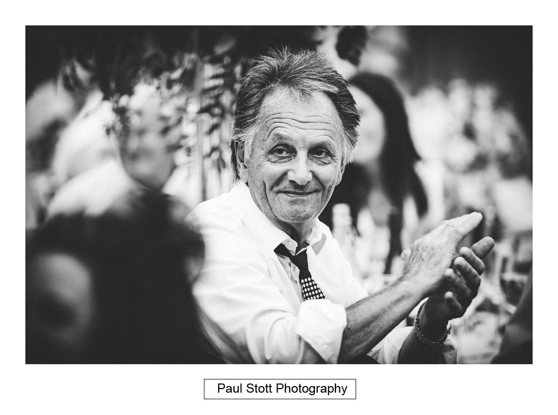 wedding speeches botleys mansion 016 1 - Wedding Photography Botleys Mansion - Lucy and Phil