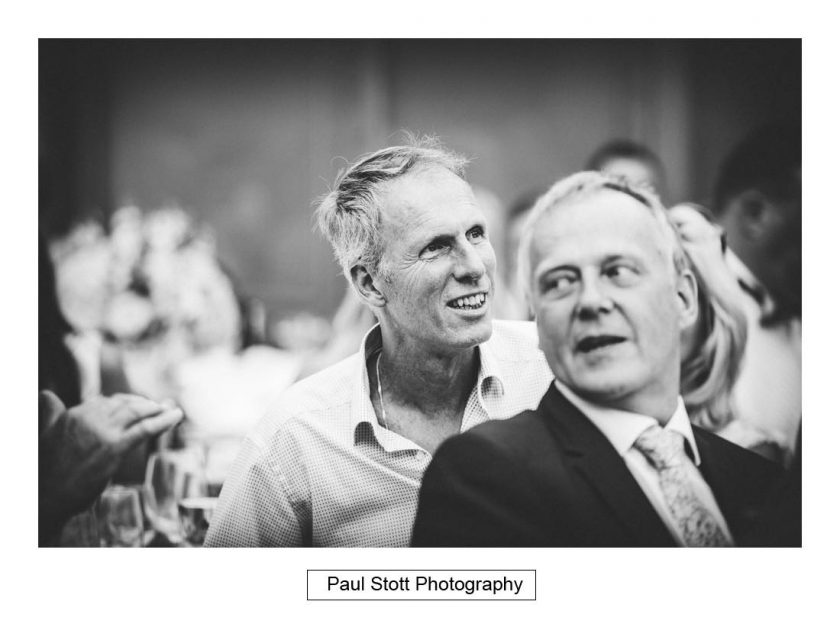 wedding_speeches_botleys_mansion_017