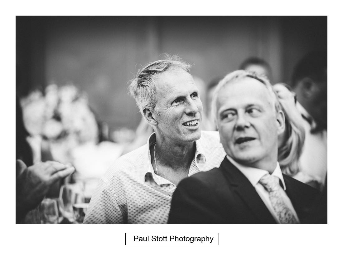 wedding speeches botleys mansion 017 1 - Wedding Photography Botleys Mansion - Lucy and Phil