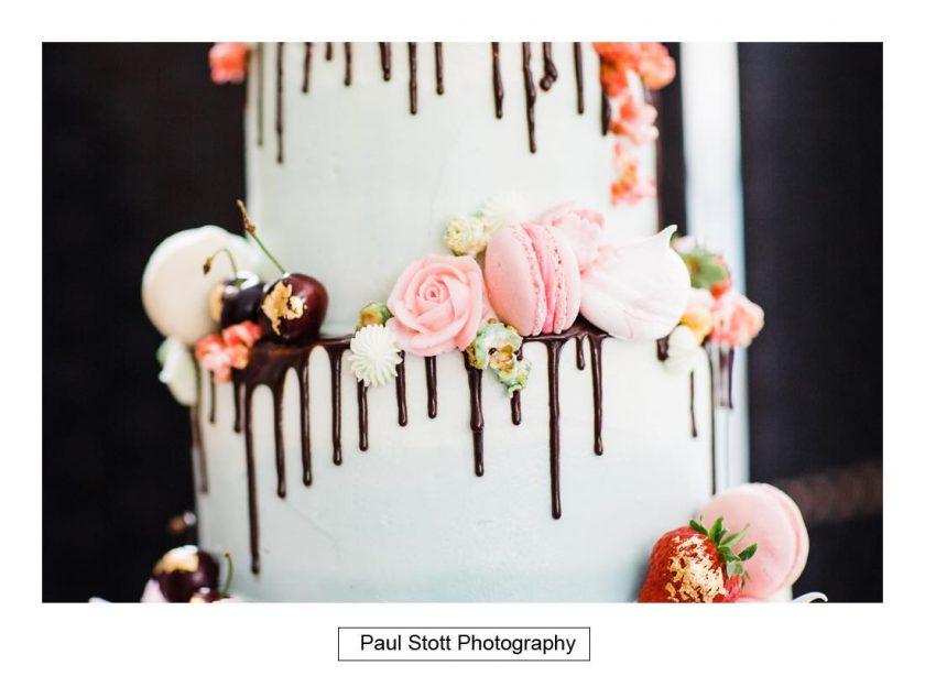 wedidng_cake_001