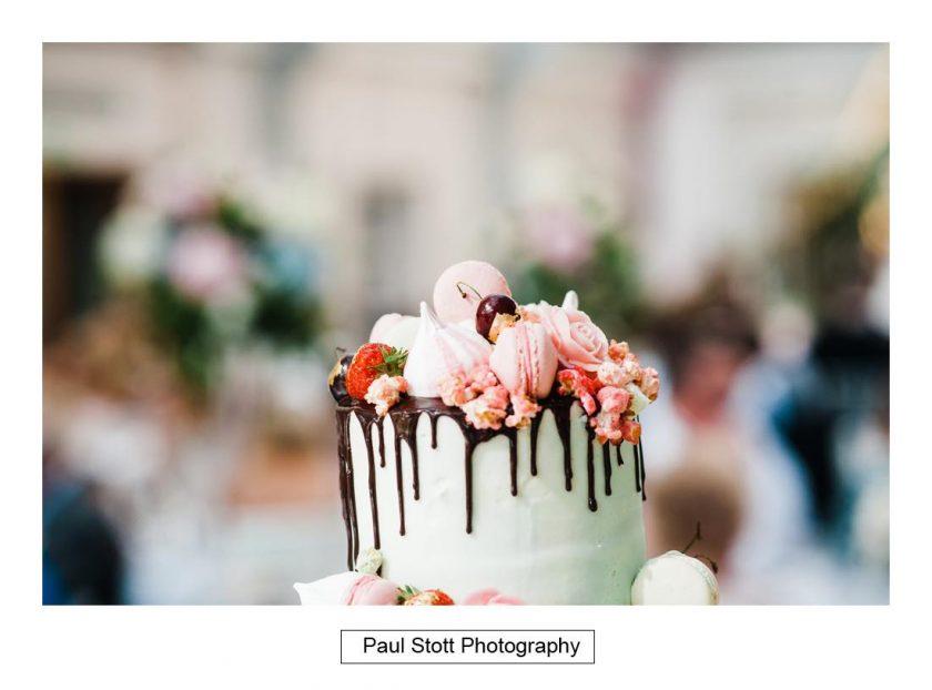 wedidng_cake_002