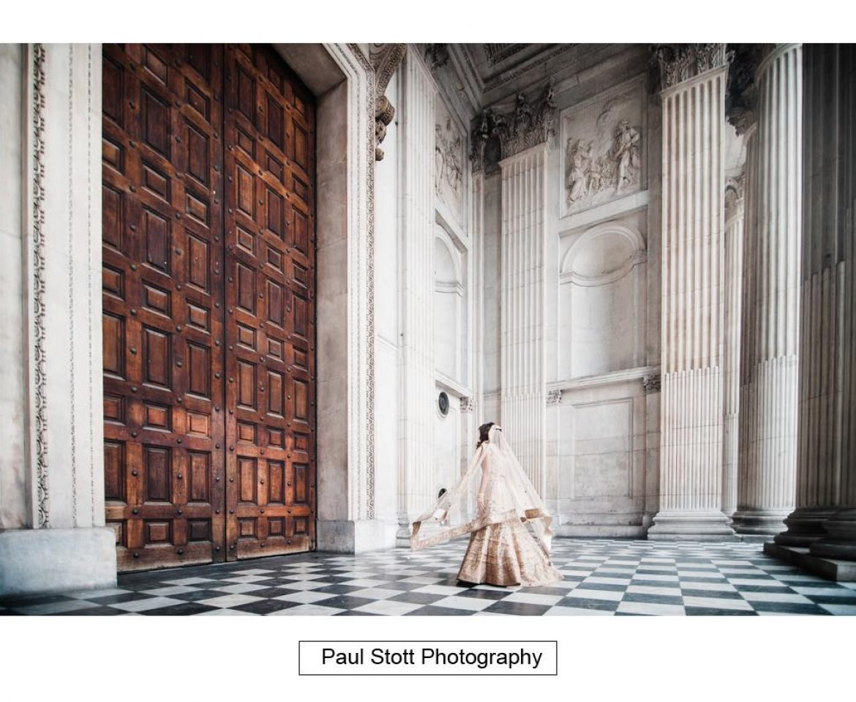 Wedding Photography Plaisterers Hall – Alvin and Zara