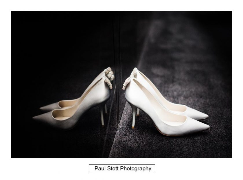 004_wedding_shoes_001