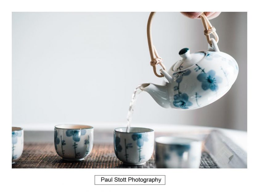 008_chinese_tea_ceremony_001