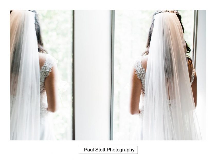 021_bridal_portraits_003