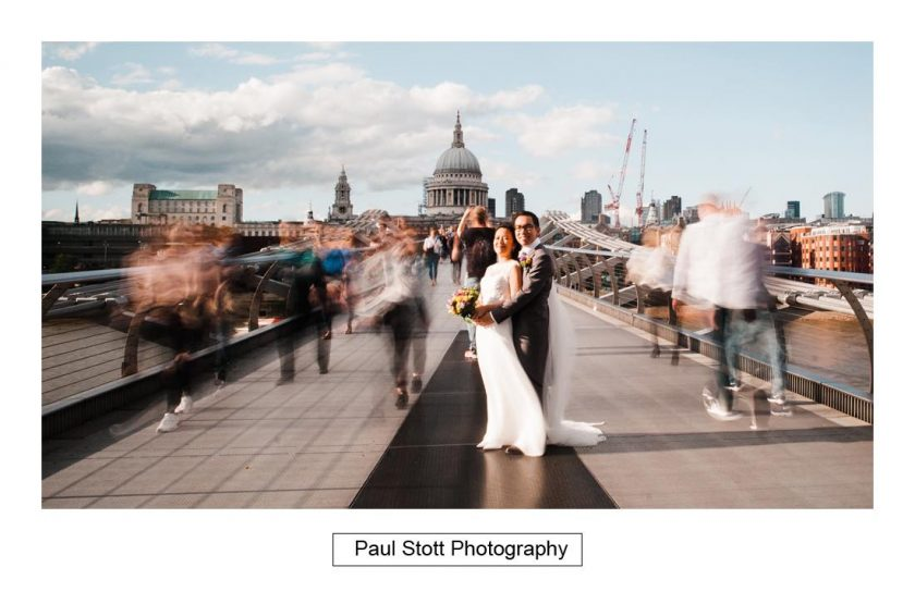 041_wedding_photography_millenium_bridge_006