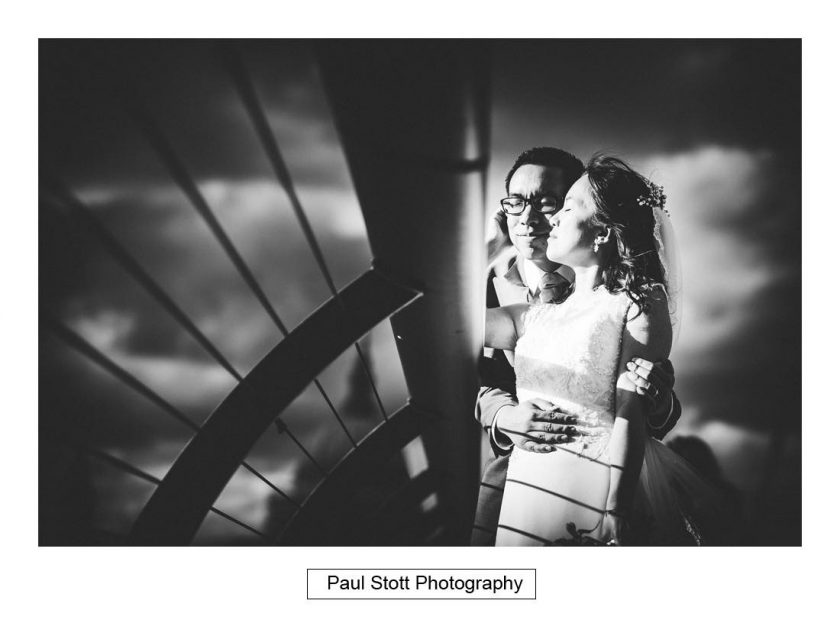 042_wedding_photography_millenium_bridge_008
