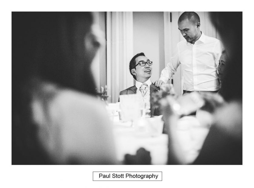 057_wedding_breakfast_somerset_house_009
