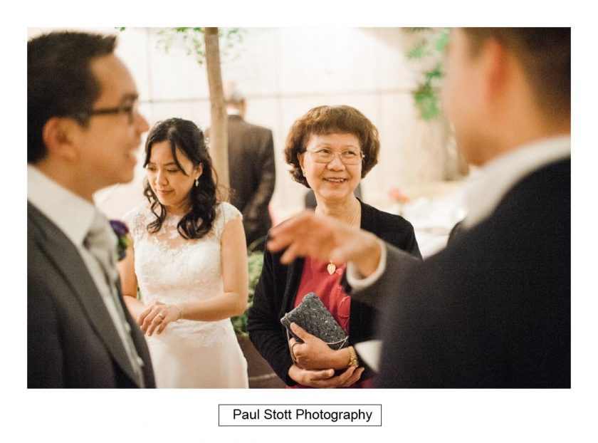 059_wedding_breakfast_somerset_house_011