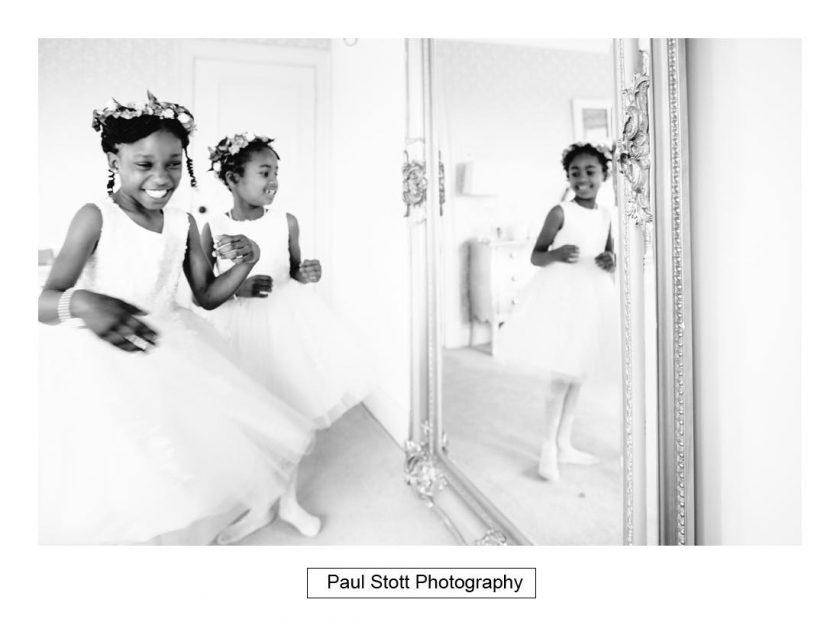 bridal_preparation_009