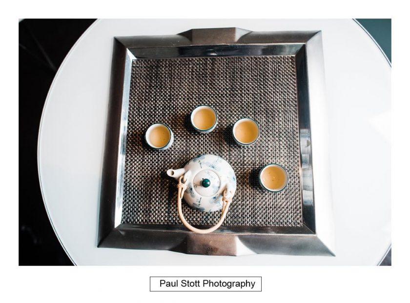 chinese_tea_ceremony_003