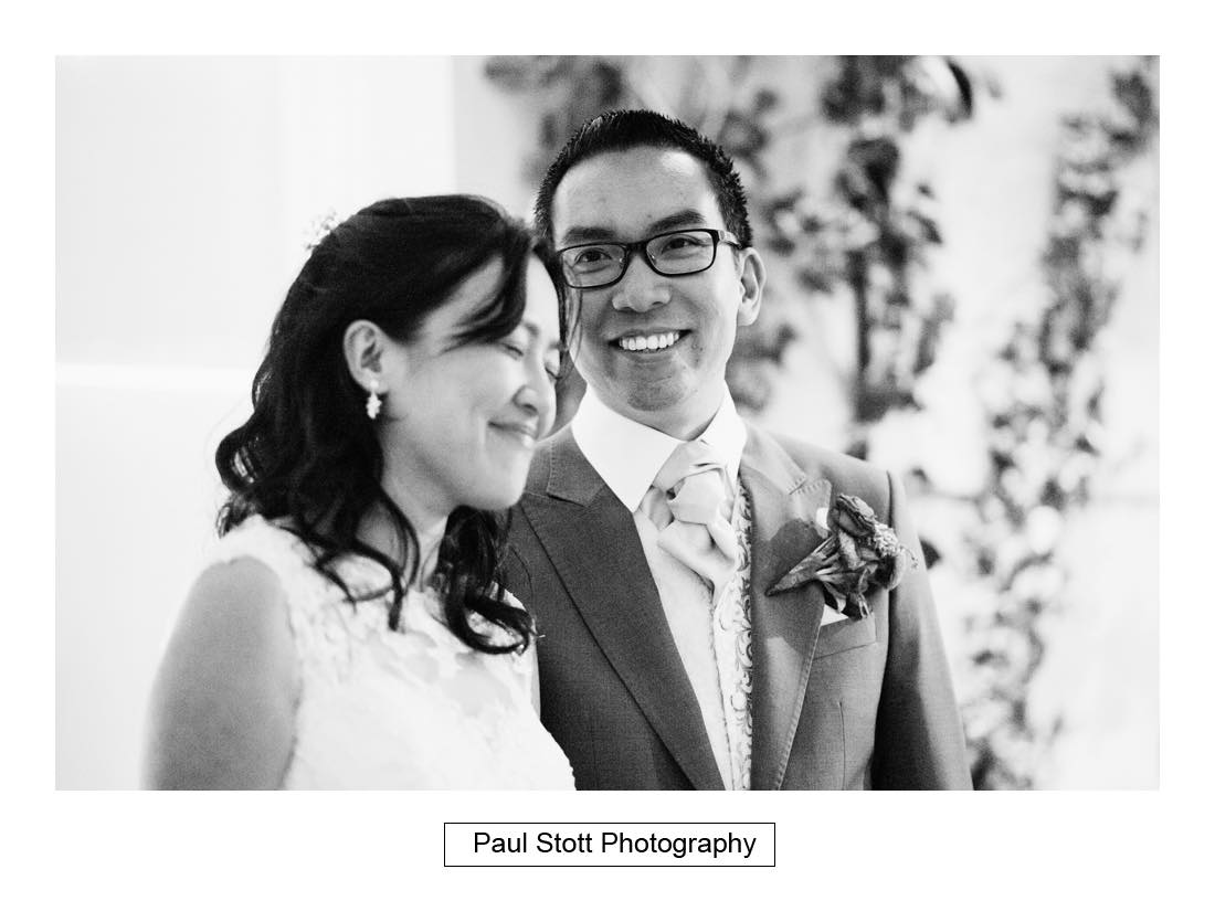 wedding breakfast somerset house 005 - Wedding Photography Somerset House - Christina and Colin