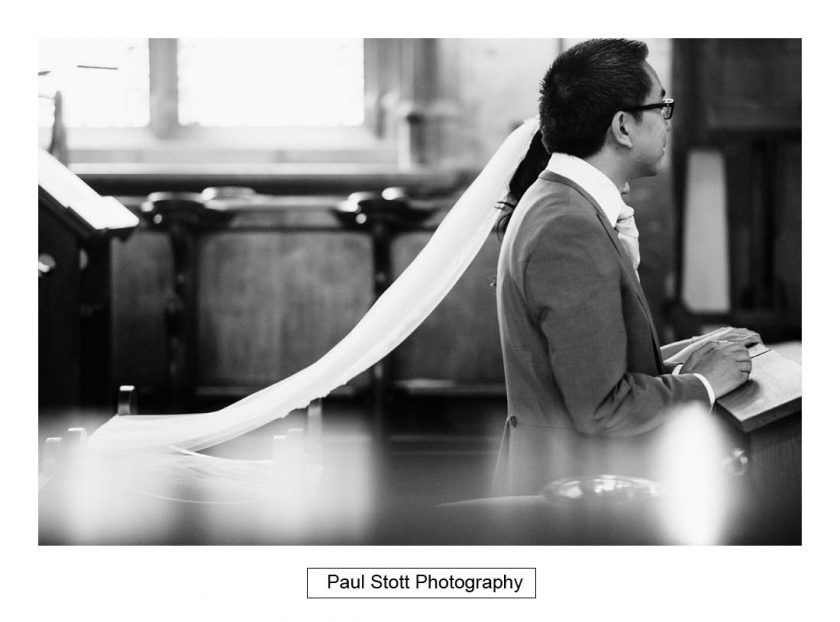 wedding_ceremony_St Etheldreda_010