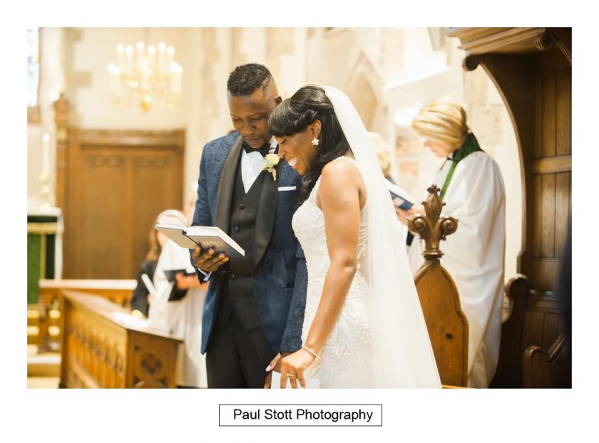 wedding_ceremony_chiddingfold_002