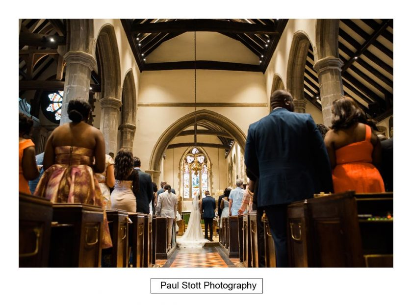 wedding_ceremony_chiddingfold_004