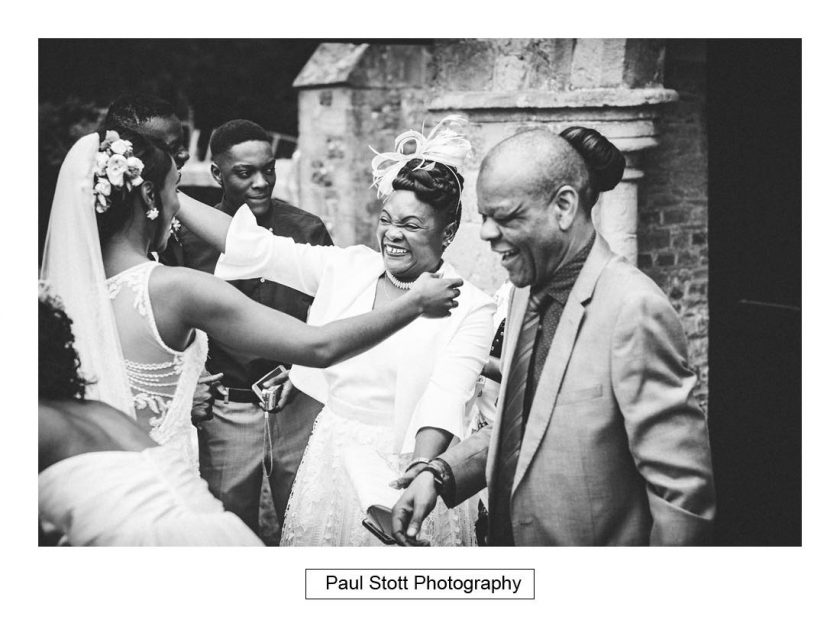 wedding_ceremony_chiddingfold_005
