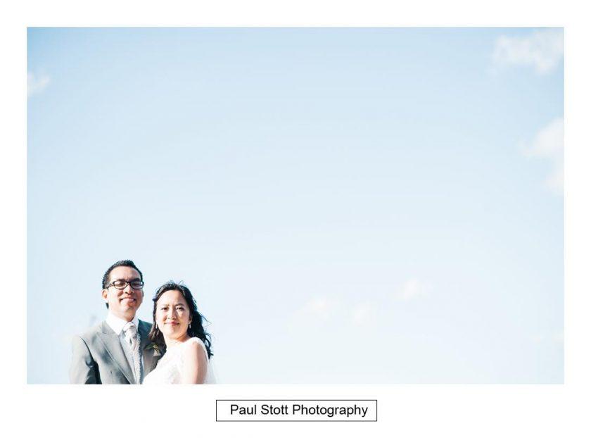 wedding_photography_millenium_bridge_005