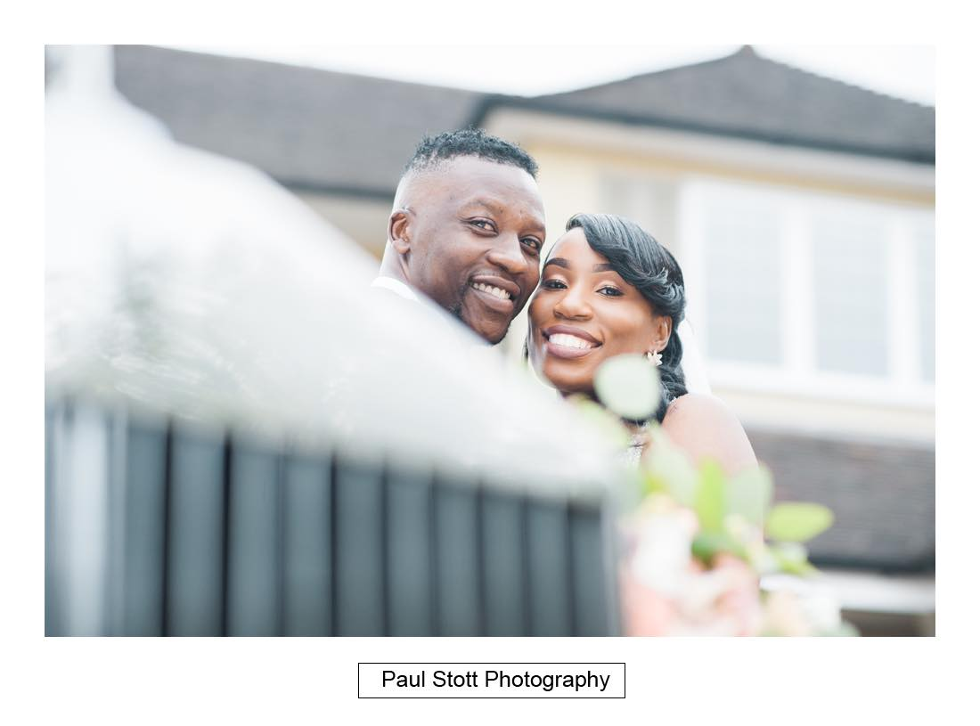 wedding photography russets 002 1 - Wedding Photography Russets Country House - Alisha and Oscar