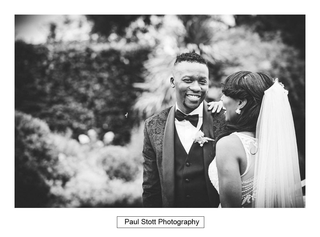 wedding photography russets 003 1 - Wedding Photography Russets Country House - Alisha and Oscar