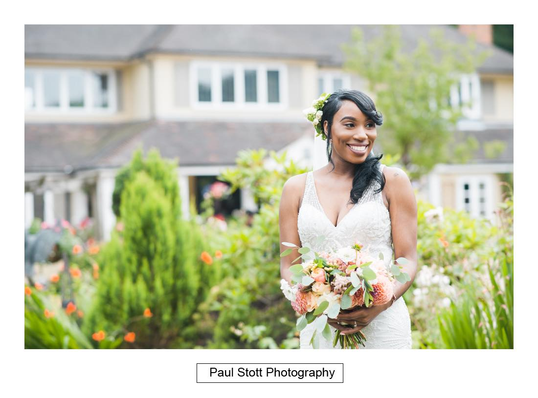 wedding photography russets 006 1 - Wedding Photography Russets Country House - Alisha and Oscar