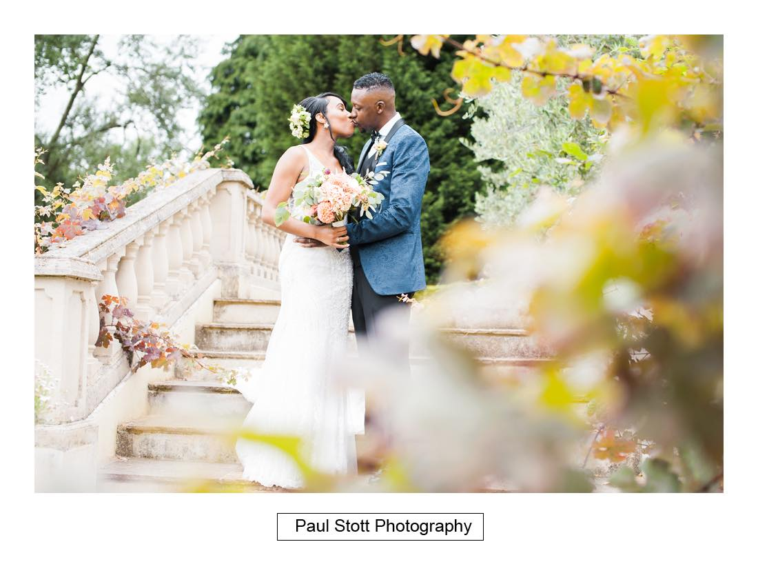 wedding photography russets 009 1 - Wedding Photography Russets Country House - Alisha and Oscar