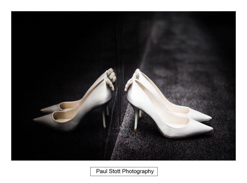 wedding_shoes_001
