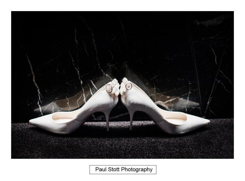 wedding_shoes_003