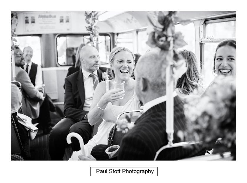 double_decker_wedding_bus_003