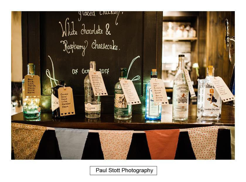wedding lamb tavern leadenhall 005 - Leadenhall Market  Wedding Photography - Ben and Elle