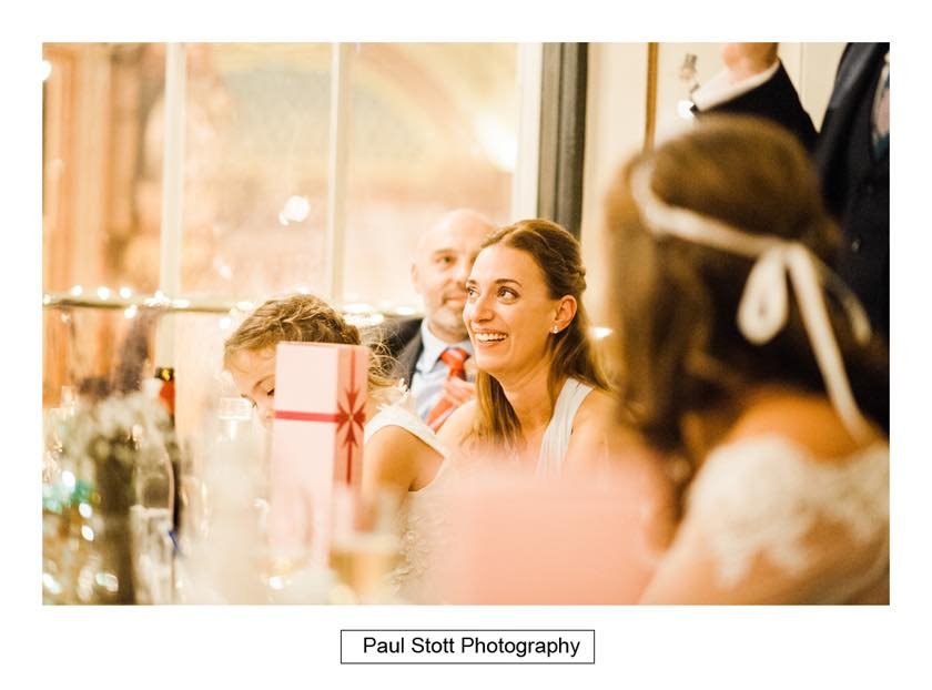 wedding lamb tavern leadenhall 012 - Leadenhall Market  Wedding Photography - Ben and Elle
