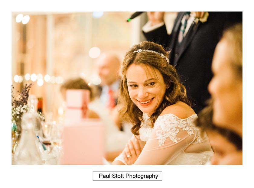 wedding lamb tavern leadenhall 014 - Leadenhall Market  Wedding Photography - Ben and Elle