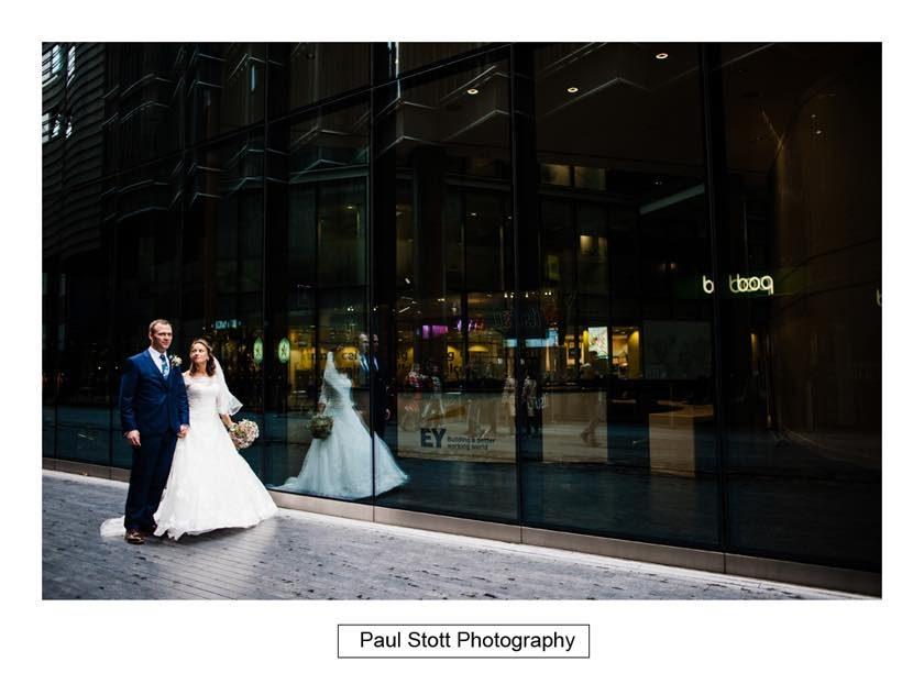 wedding_photography_london_002