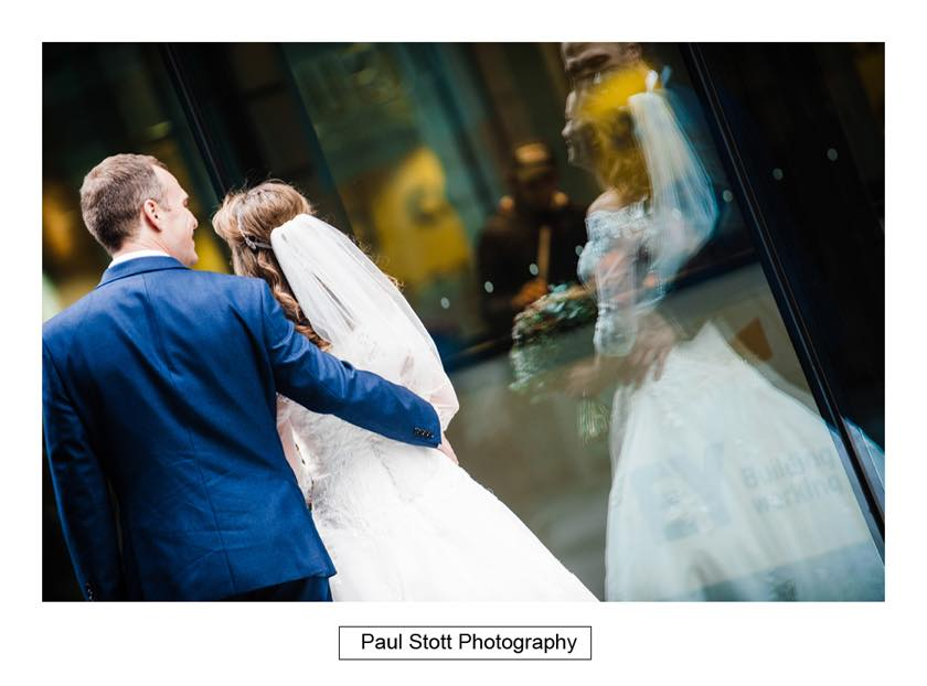wedding photography london 003 - Leadenhall Market  Wedding Photography - Ben and Elle