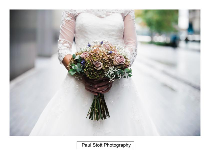 wedding photography london 005 - Leadenhall Market  Wedding Photography - Ben and Elle
