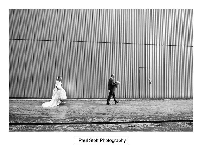 wedding photography london 006 - Leadenhall Market  Wedding Photography - Ben and Elle