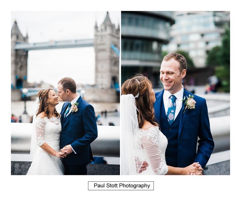 wedding photography london 009 - Leadenhall Market  Wedding Photography - Ben and Elle