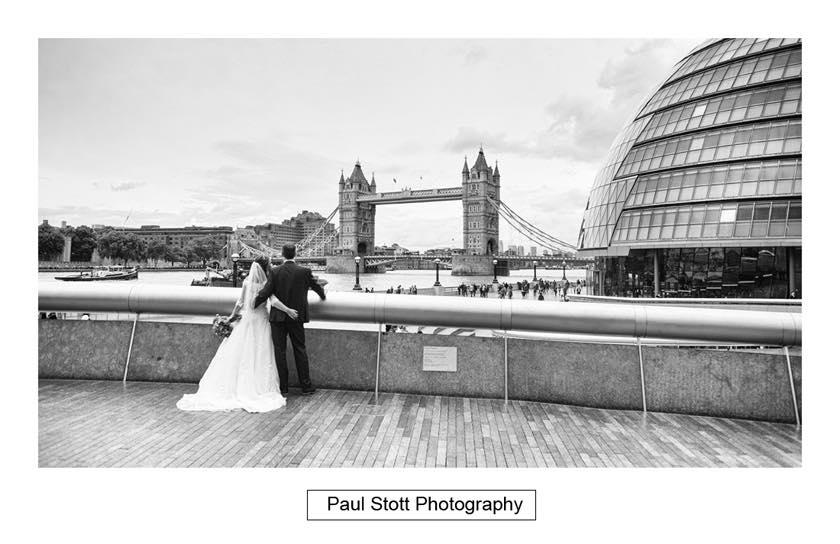 wedding photography london 010 - Leadenhall Market  Wedding Photography - Ben and Elle
