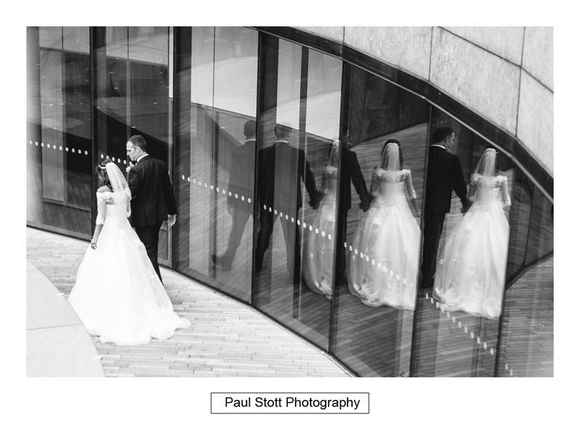 wedding photography london 011 - Leadenhall Market  Wedding Photography - Ben and Elle