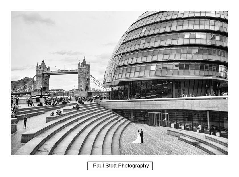 wedding photography london 012 - Leadenhall Market  Wedding Photography - Ben and Elle