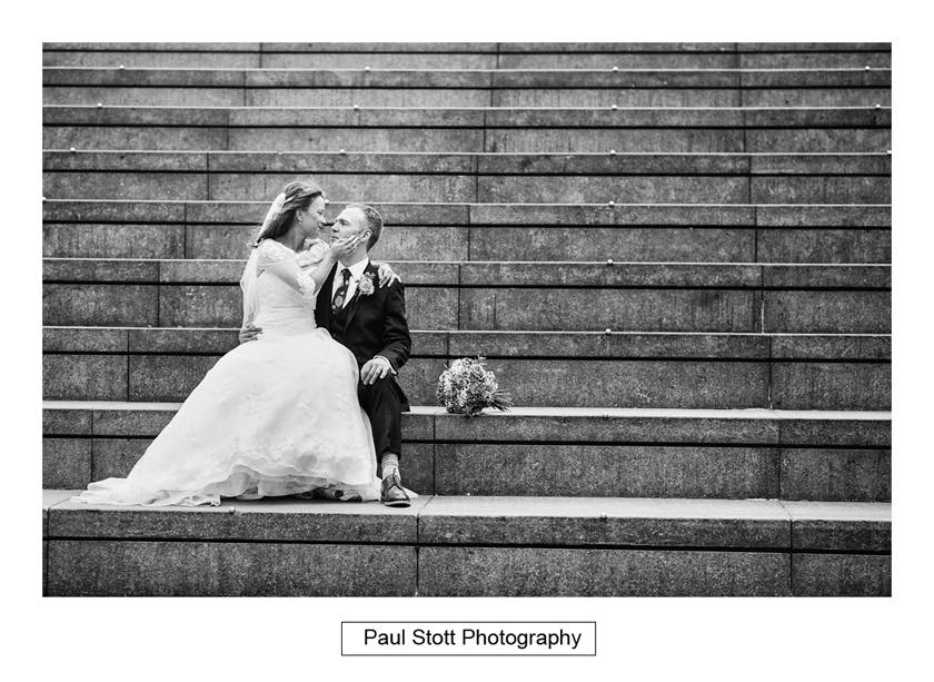 wedding photography london 013 - Leadenhall Market  Wedding Photography - Ben and Elle