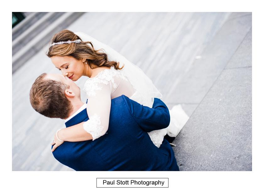wedding photography london 014 - Leadenhall Market  Wedding Photography - Ben and Elle