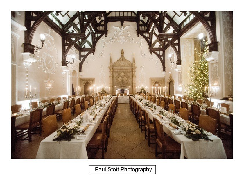 Christmas_table_decorations_Wiston_House_002