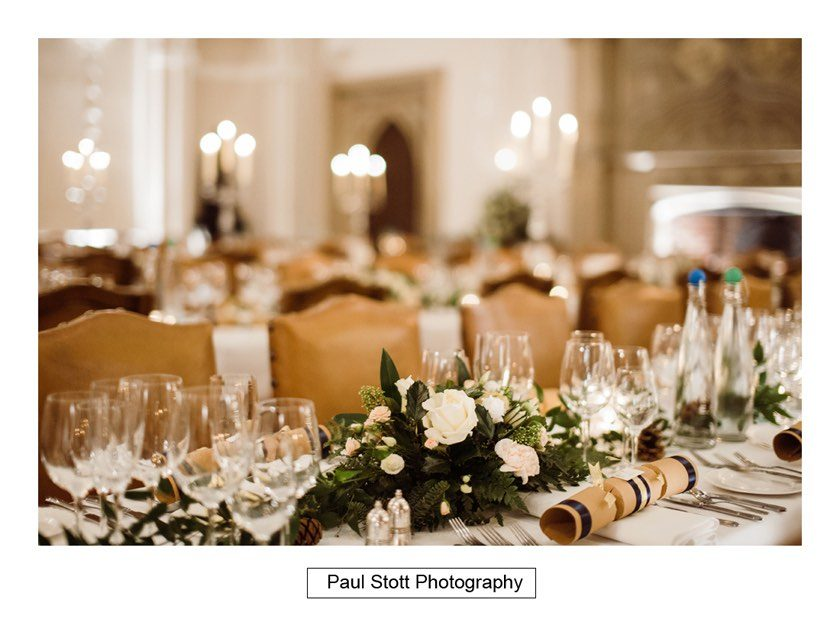 Christmas_table_decorations_Wiston_House_004