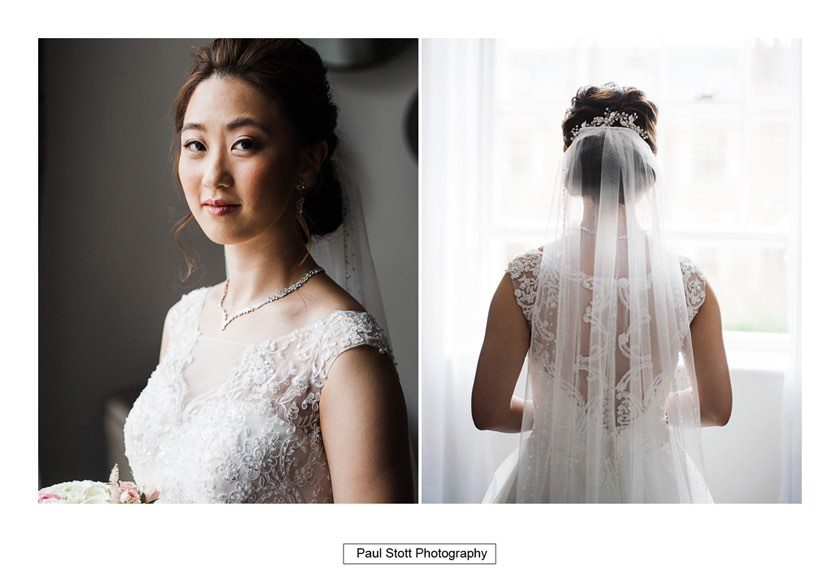 bridal_portraits_wotton_house_005