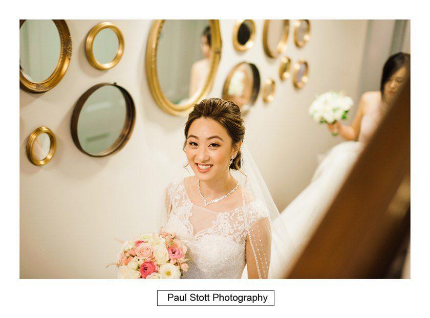 bride_mirrors