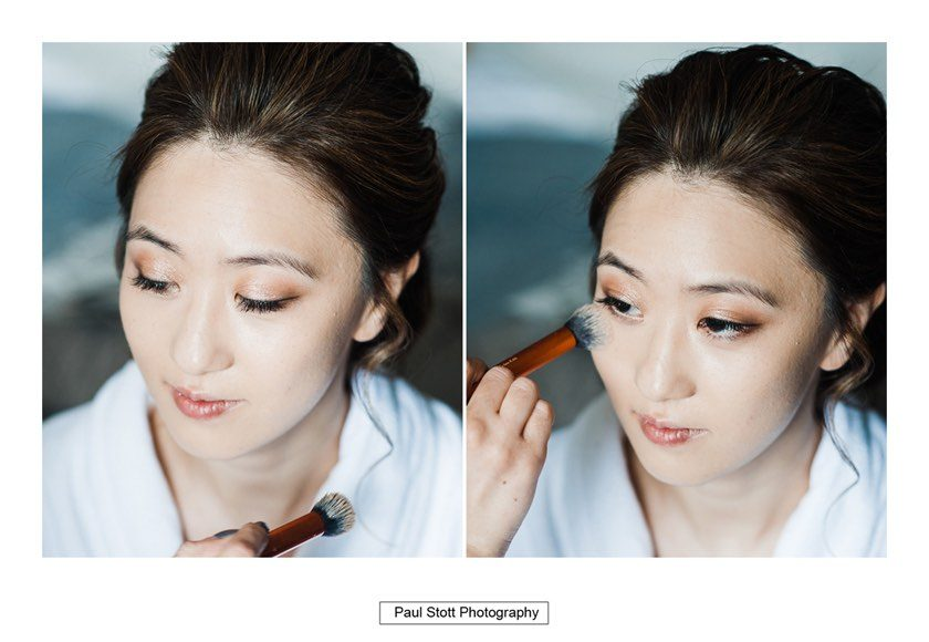 bride_wedding_preparation_001