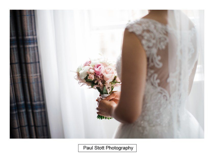 bride_wedding_preparation_009