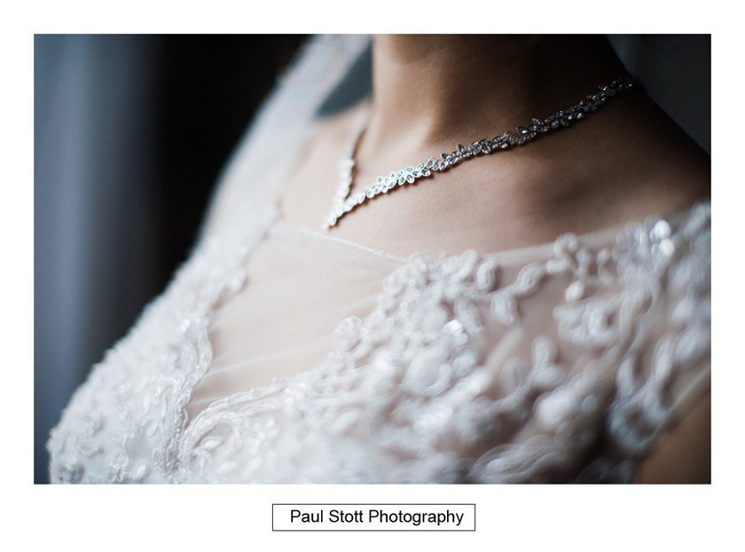 bride_wedding_preparation_016