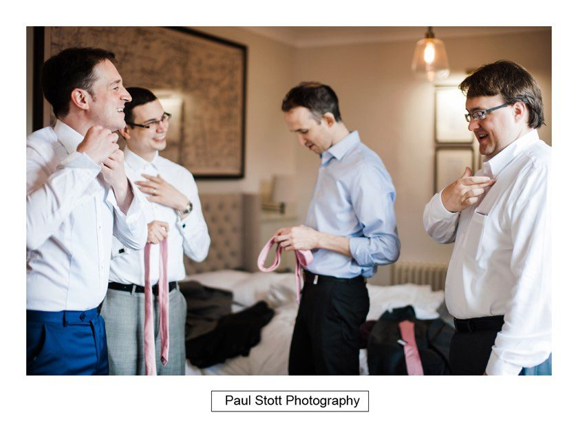 groom_wedding_preparation_001